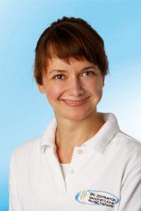 Kerstin Czulkowski