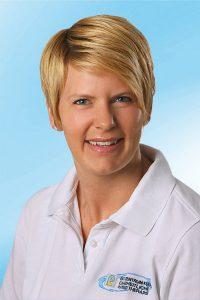 Eva Steffens