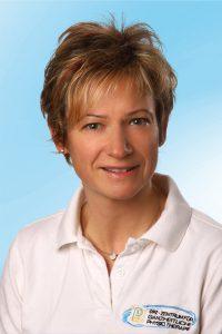 Jutta Erhard