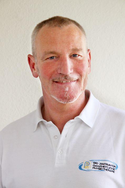Fred-Joachim Günther
