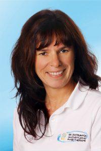 Kirsten Zmelty