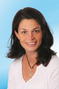 Simone Meinrodt