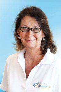 Claudia Collet