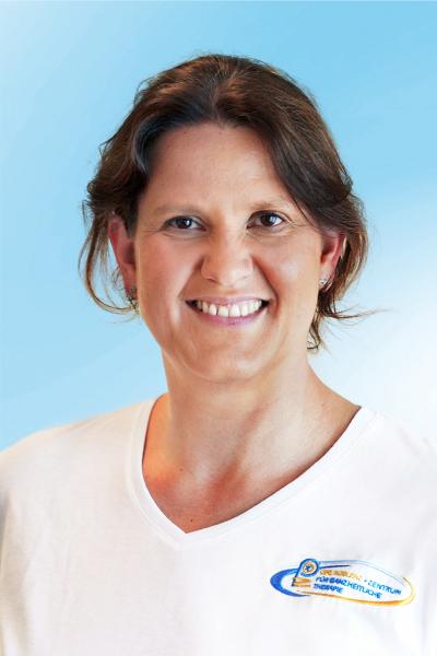 Katja Sperlich